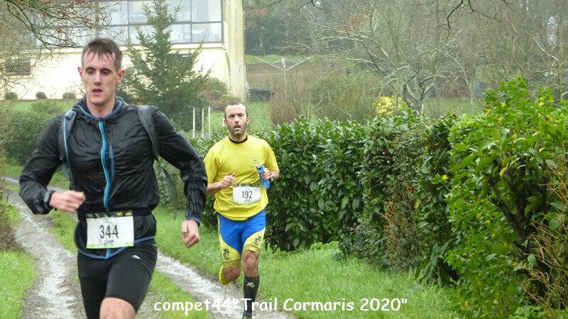Trail Cormaris 2020 (140) (Copier)