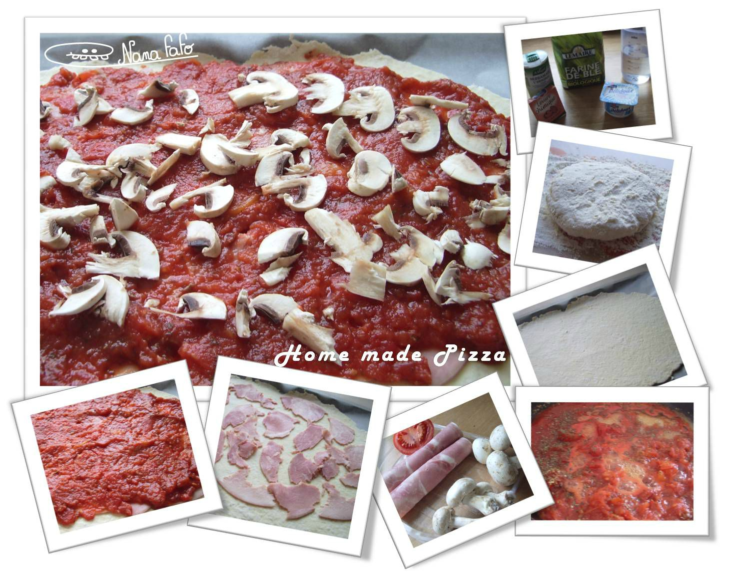 2012-09-pizza home made