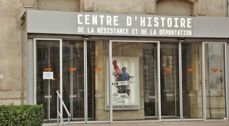 301112-centre-dhistoire-de-resistance-deportation-le-marche-de-noel-3d0cd9aec0b2f2880144c975add2ba7a