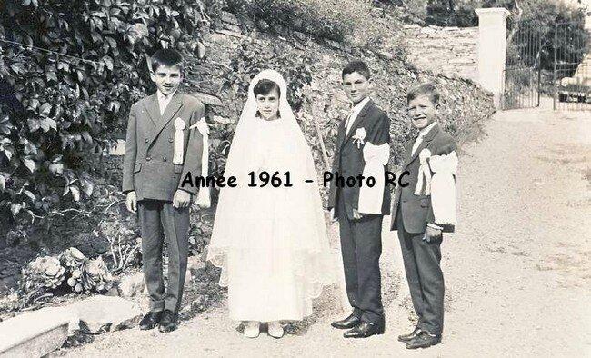 002 - 0348 Communion Villa 1961