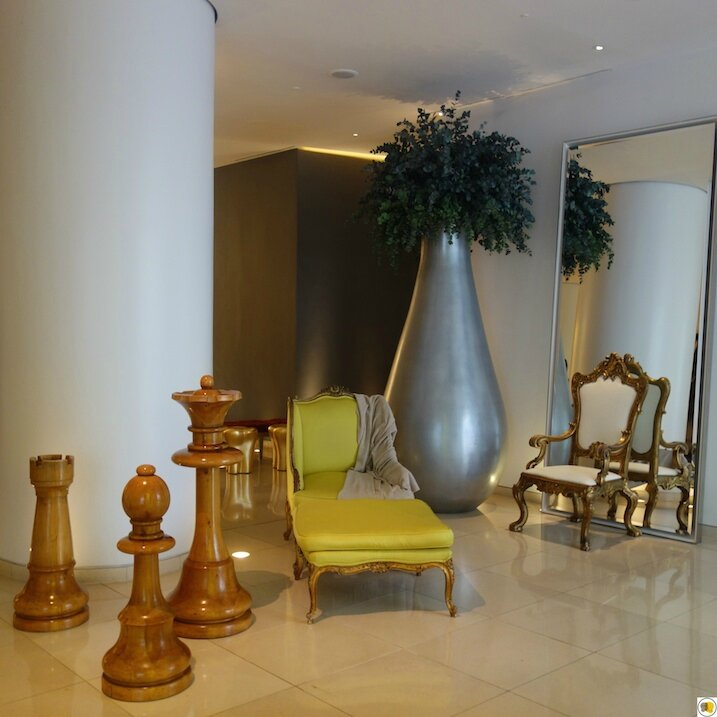 St Martins Lane Hotel (11)