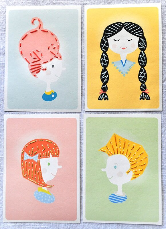 2-printable-sewing-cards