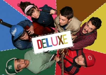 le-groupe-aixois-deluxe-1312184909-11375