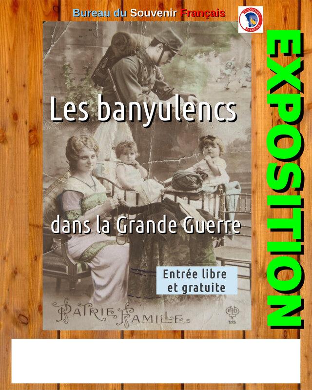 Expo Souvenir Français - Panneau 0 - Affiche - Mars 2015-page-001