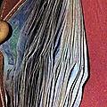 Portefeuille magique