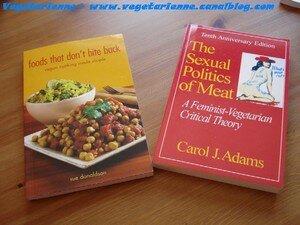 nouveaux_livres