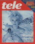 tele (All) 2002