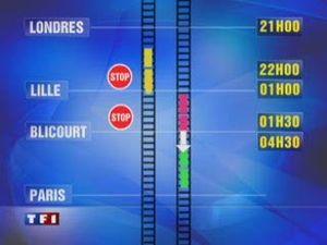 TF1_13h_19042008_6