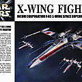 Xwing red4