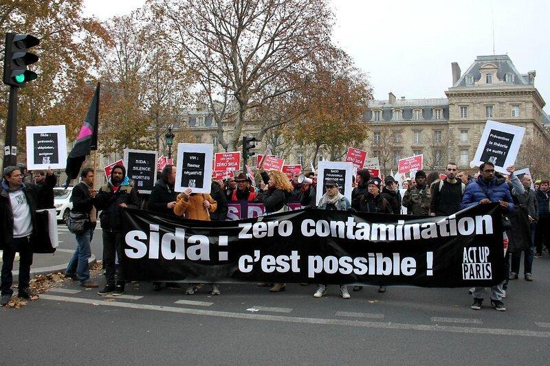 8-Marche Sida Zéro contamination 14_9479