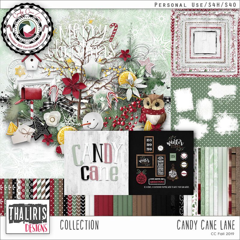 THLD-CandyCaneLane-Collection-pv1000