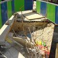 chantier u tramway de nice n° XXX 022