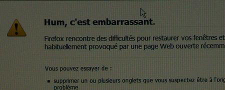 hum_c_est_embarassant