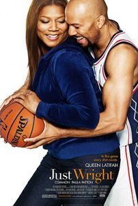 check_l_affiche_just_wright_common_queen_latifah_cinema_video_149163_1