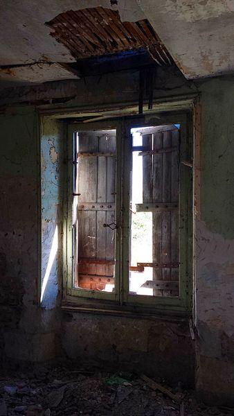 maison abandonnée Lprice (14)
