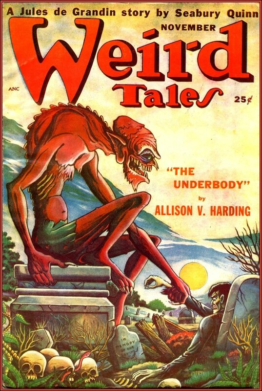 09_wtcover_1949_11