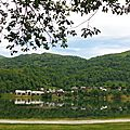 Lac Genos 09061687