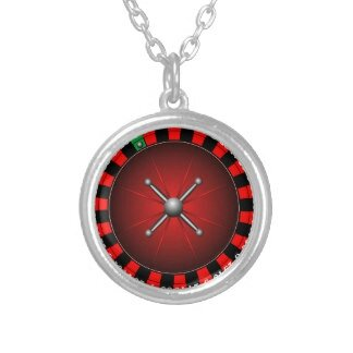 casino_illustration_with_roulette_wheel_round_pendant_necklace-r2df3b8cbbf954917b8eae768e2692890_fkoei_8byvr_324