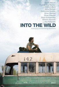 into_the_wild_movie_poster