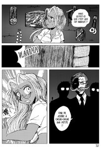 Chapter 2 - page 32