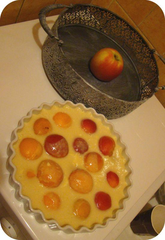 3-abricots avant