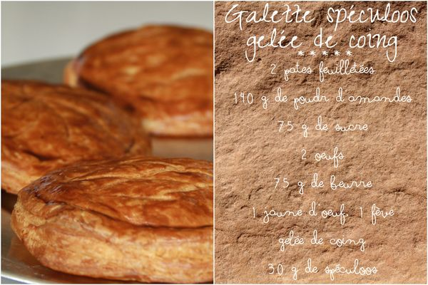Galette20134
