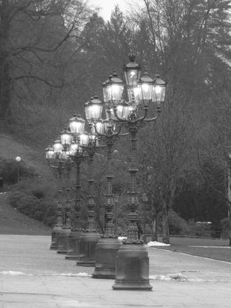 lampadaire2_