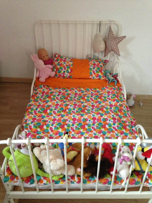 couette pois2