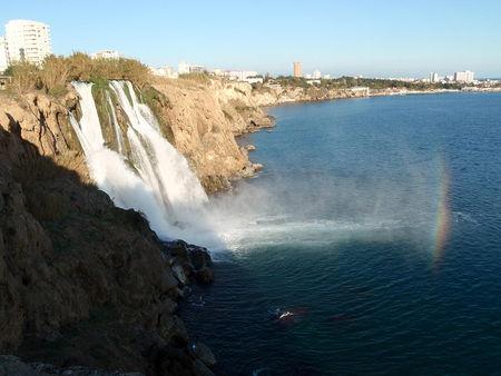 Turquie_Antalia_d_c_09_371