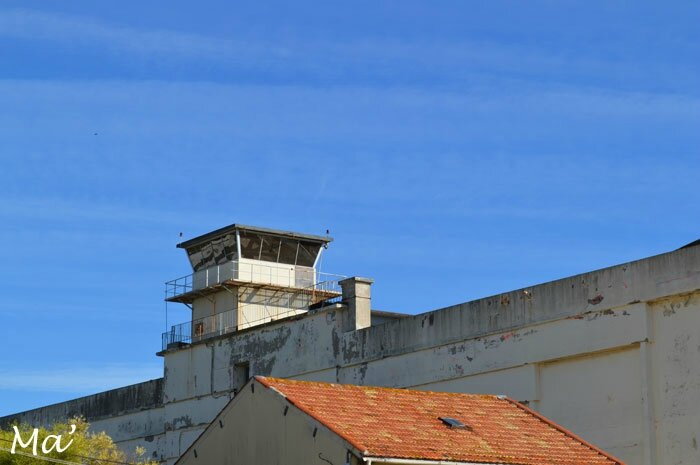 141023_base_frejus2
