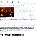 Relikto | 22 janvier 2014