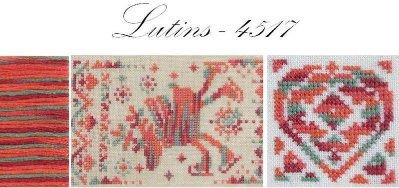 4517 lutins bis