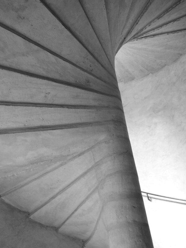 escalier;stjean4