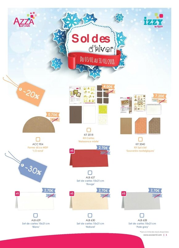 soldes-hiver-page-001