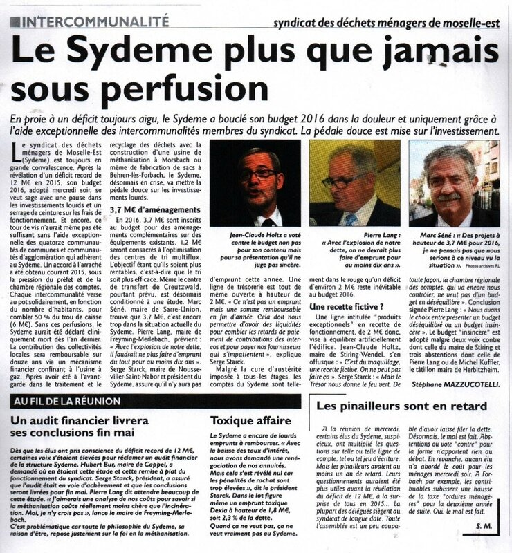 Sydeme-sous-perfusion-jpg