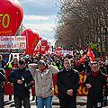 manifestation-du-28-avril-2016_26093061793_o