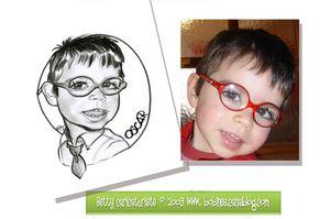 caricatures_enfant
