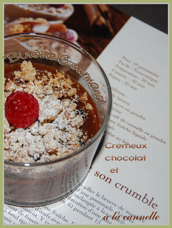 cr_meux_chocolat_crumble_cannelle2