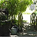 Windows-Live-Writer/jardin-charme_12604/DSCN0584_thumb