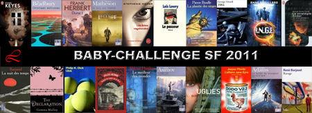 challenge_SF