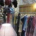 2014 - novembre - 15 et 16 - Salon des Créateurs de Honfleur (10)