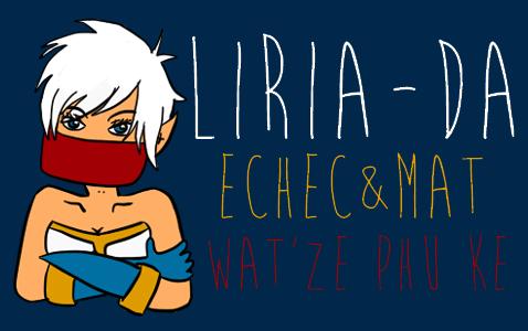 liria_sign