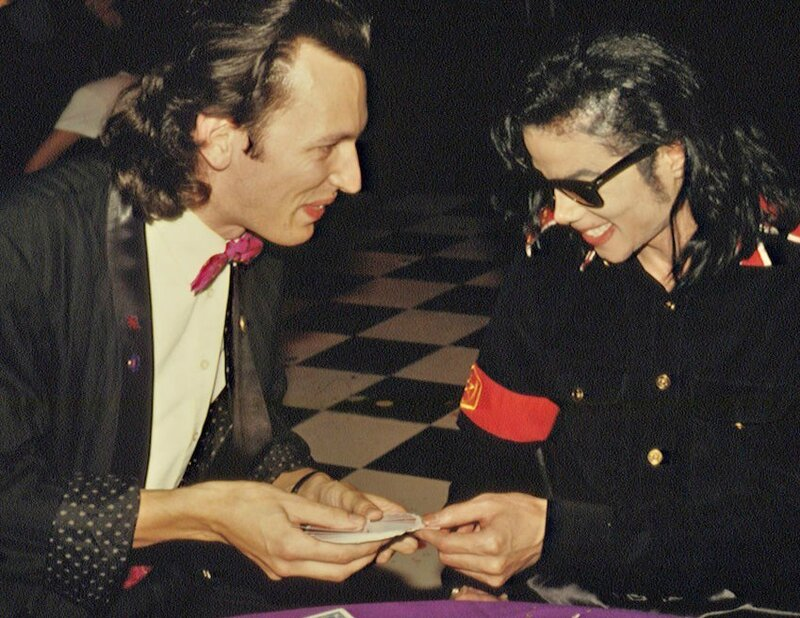 -My-dinner-with-MJ-michael-jackson-16972735-849-656