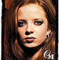 1995-shirley_manson_by_pete_cronin-select_sitting-2-5