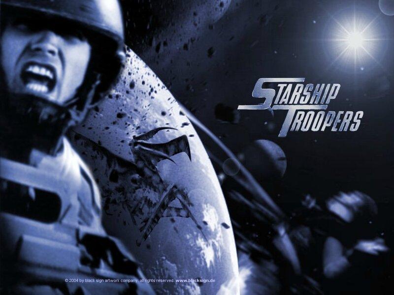 ^starship t