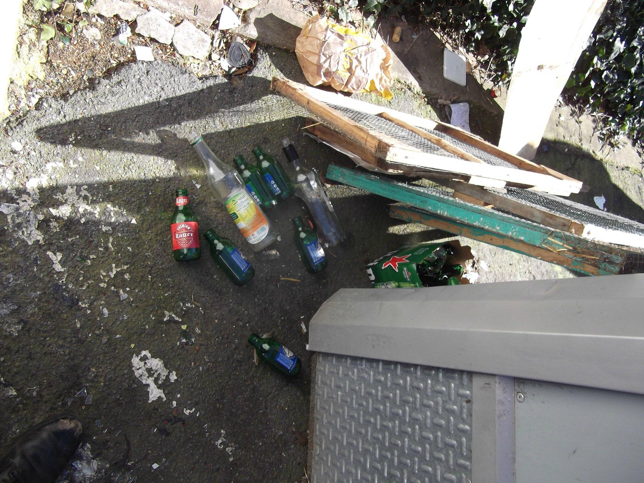 ordures-dimanche_9