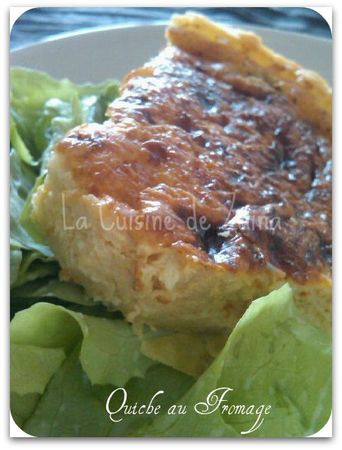 Quiche_fromage