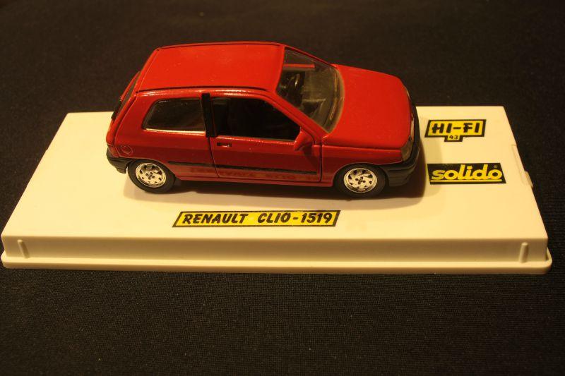1519_Renault Clio_01