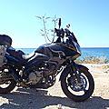 grèce lefkas quoi de plus beau sur ce fond bleu