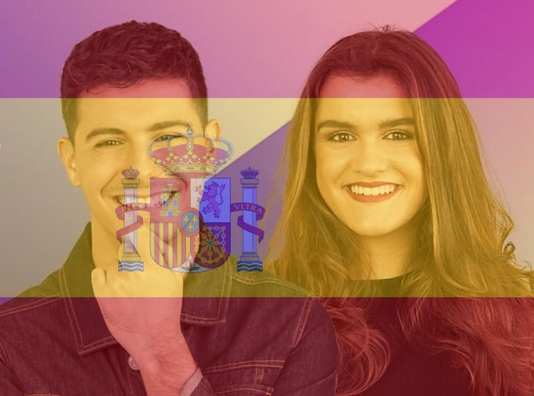 ES Alfred & Amaia 2